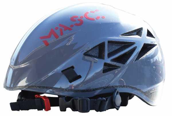 Masc extra leichter Dachhelm
