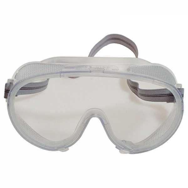 Stubai Schutzbrille Vollsicht,