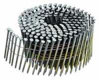 DEWALT Coilnagel DNF 70mm 7.2kSt. Glatt DNF2570E