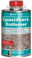 Hotrega Epoxidharz-Entferner 1 Liter Blechdose