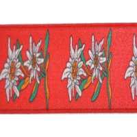 EIKO Hosenträger 36mm Art.Nr: 1456