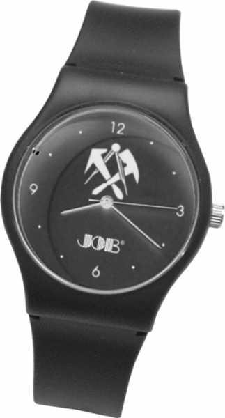 Dachdecker Armbanduhr, JOB