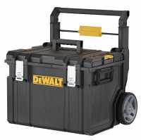 DEWALT Tough System DW, DS450 mobile Box DWST1-75668