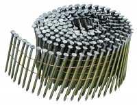 DEWALT Coilnagel DNF 60mm 9.9kSt. Ringschaft DNF25R60E