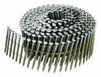 DEWALT Coilnagel DNF 55mm 5.94kSt. Ring S316 DNF25R55S316E