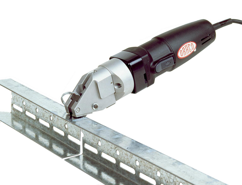 elektrische profilscheren | elektrische scheren | schneiden