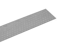 profiBAUline Lochplatten Streifen
