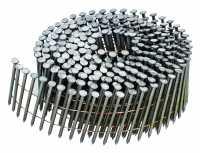 DEWALT Coilnagel DNF 60mm 9kSt. Glatt DNF2560E
