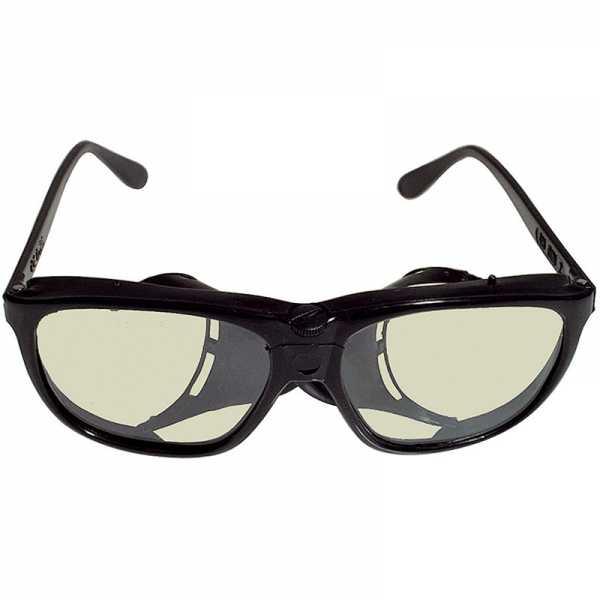 Stubai Schutzbrille Brillenform,